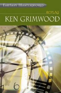 kengrimwood_replay-197x300